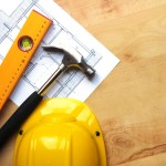 9 Things To Ask Your Contractor Before Starting A Home Improvement Project