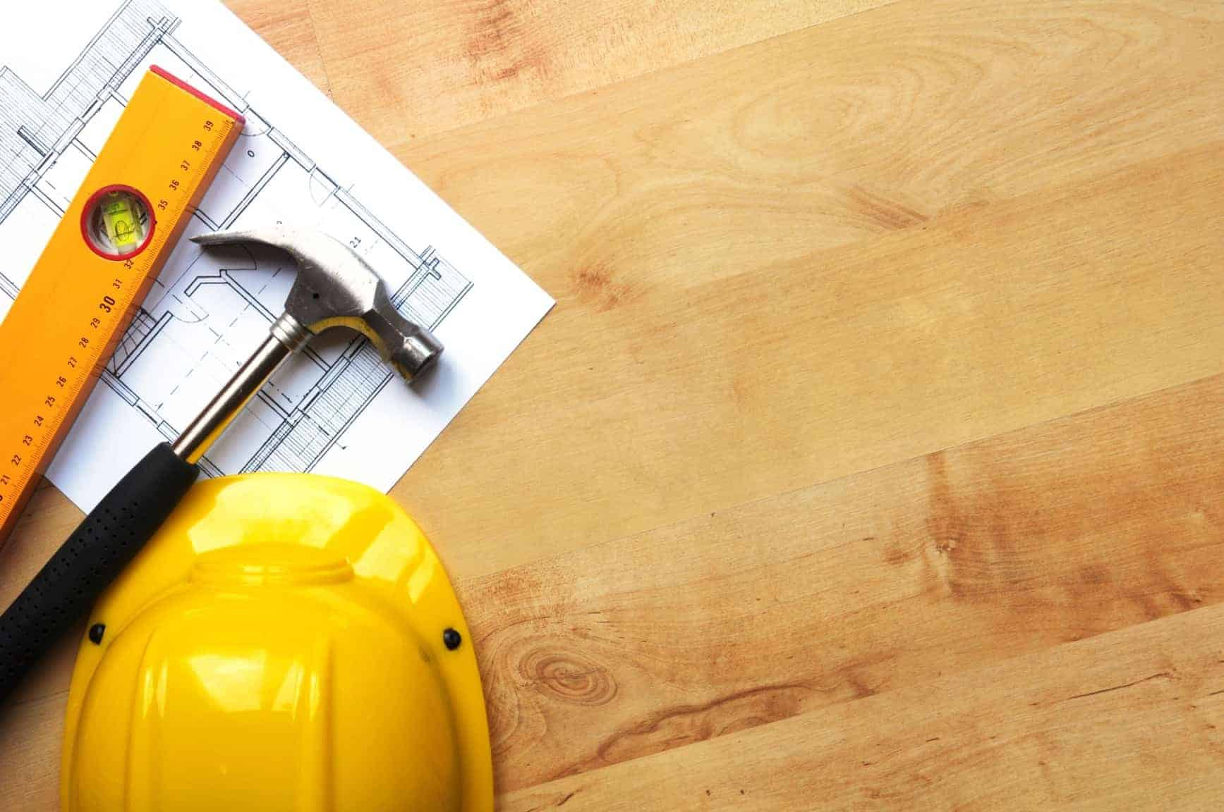 9 things to ask your contractor before starting a home for My contractor plan
