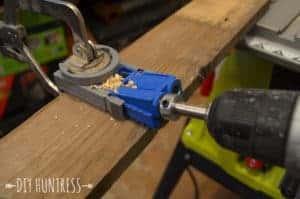 DIYHuntressPalletMap-7