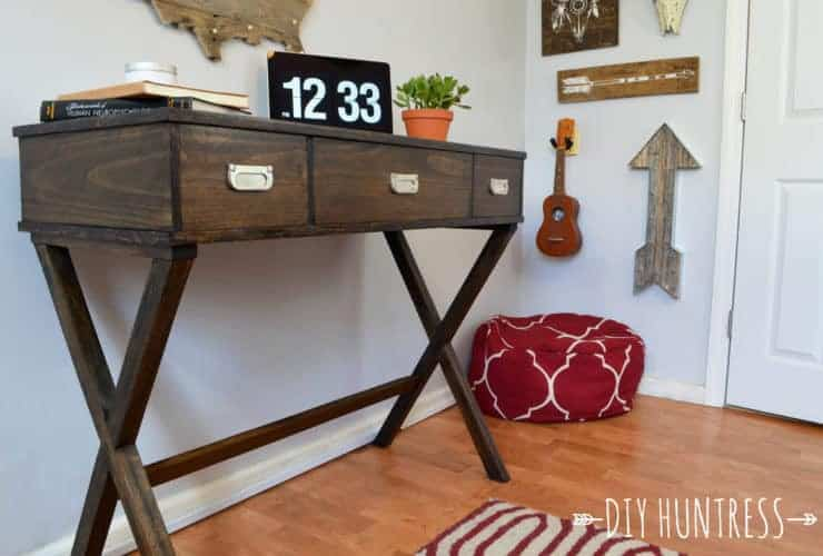 DIY_Huntress_XLeg_Desk-6