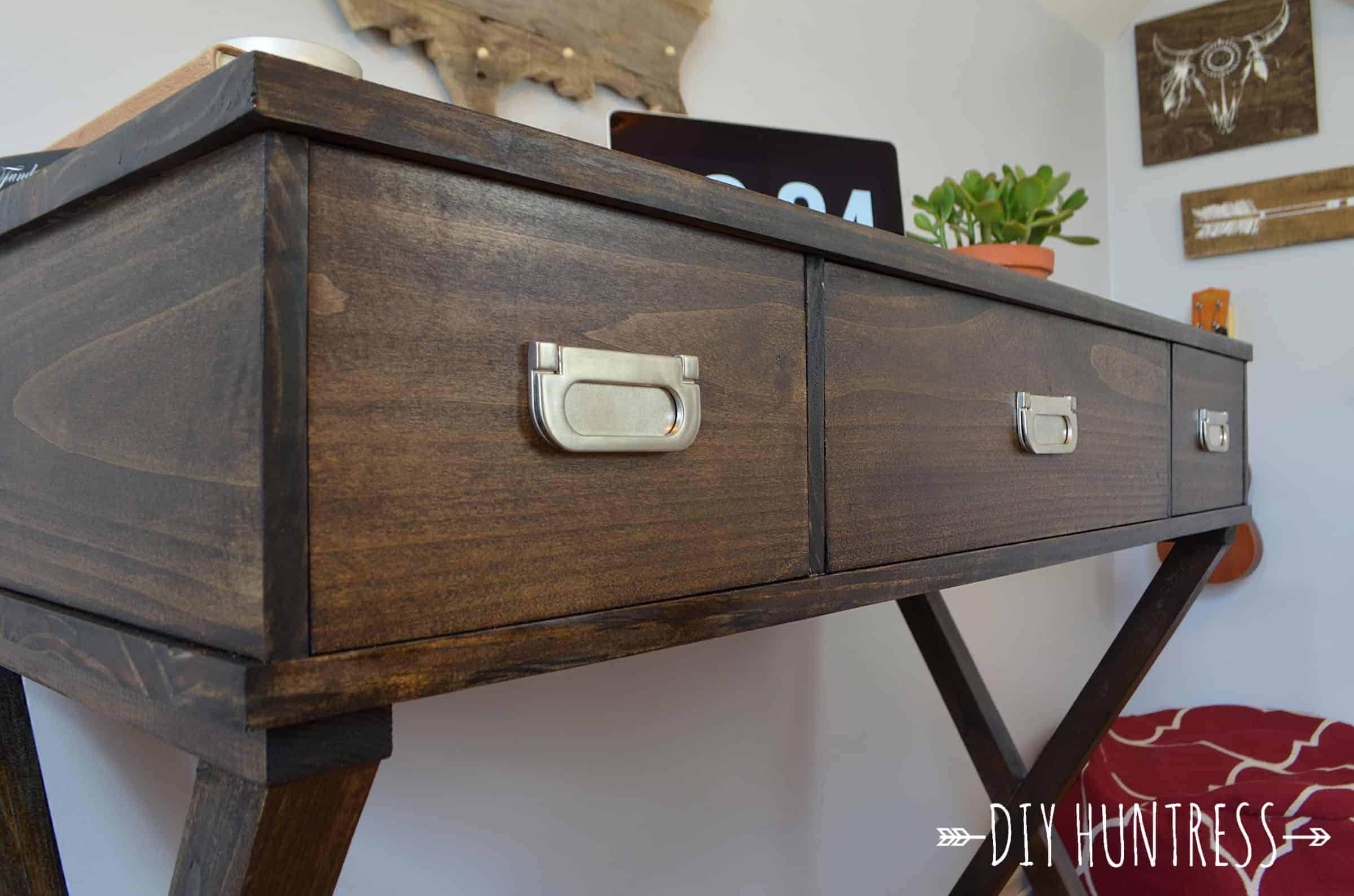 DIY_Huntress_XLeg_Desk-8