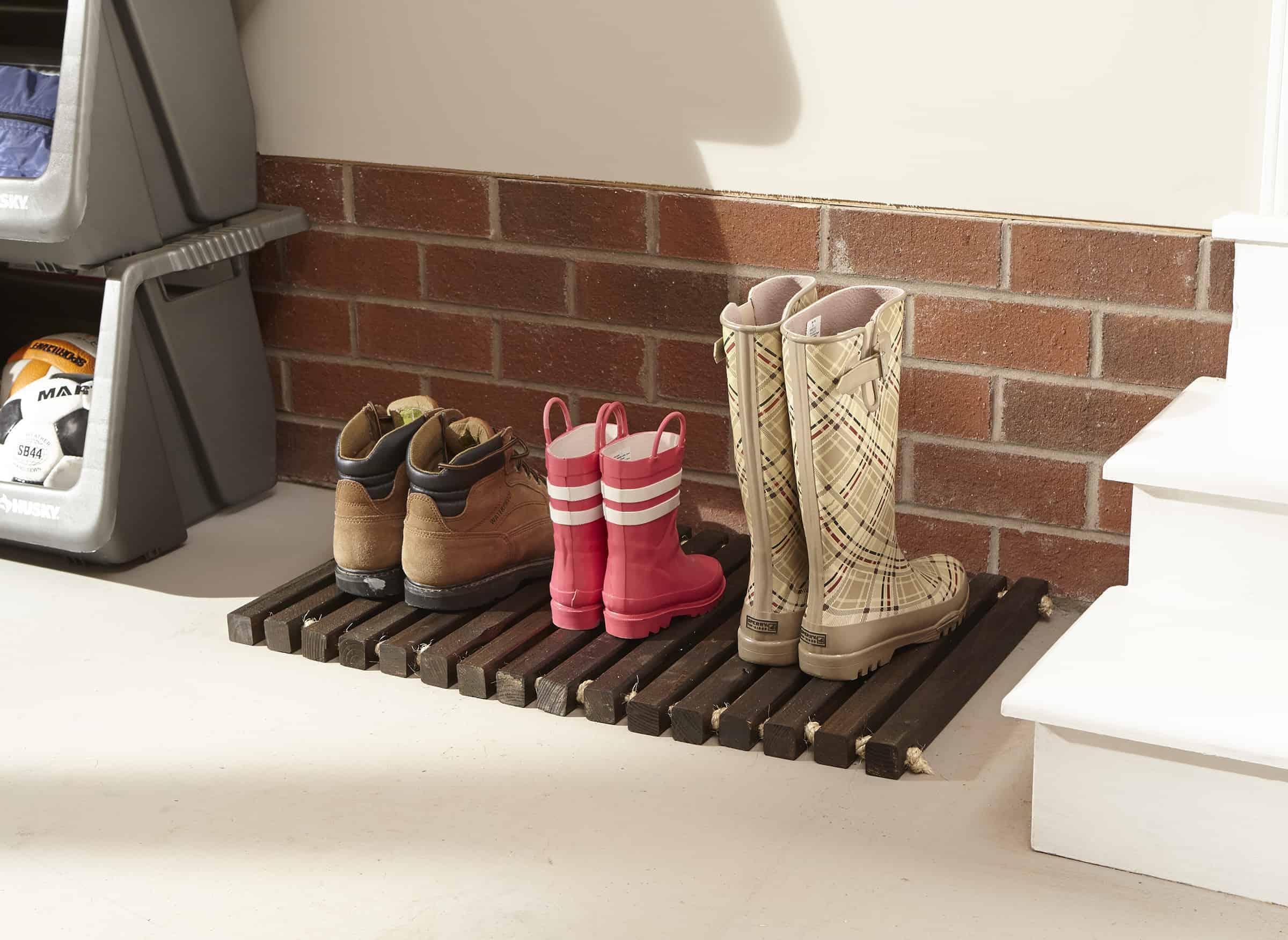 HD_DIY_Doormat_DIYHuntress