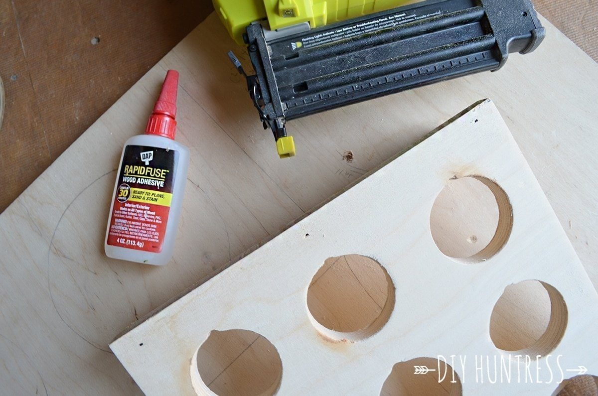 DIY_Huntress_Keurig_Wooden_KCup_Holder-14