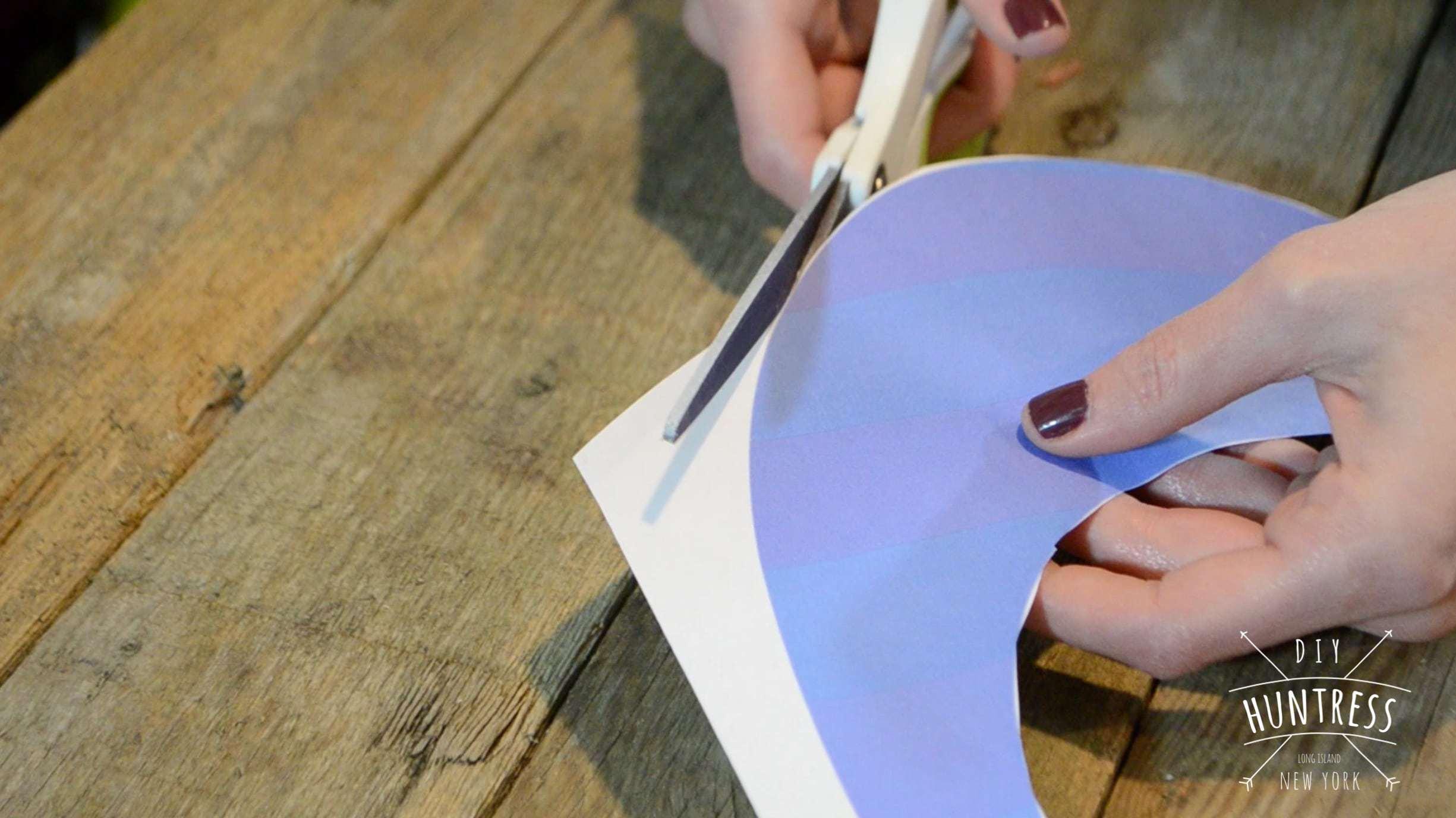 DIY_Huntress-Pallet_Letter-4
