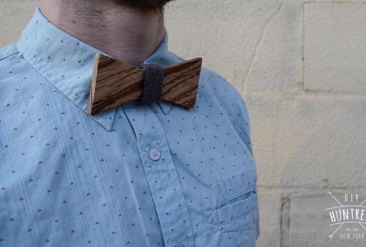 DIY_Huntress_Wooden_Bow_Tie-22