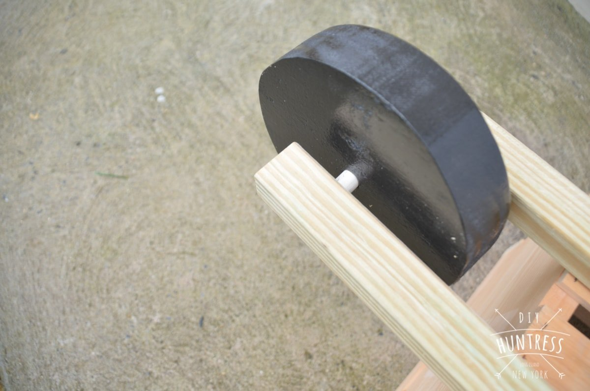 diy_huntress_wooden_address_wheelbarrow-8