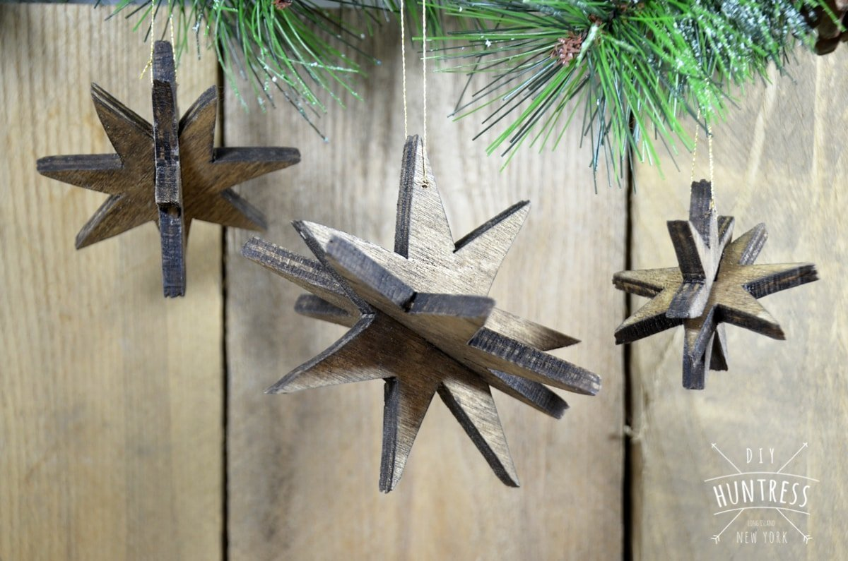 diy_huntress_wooden_star_ornament-14