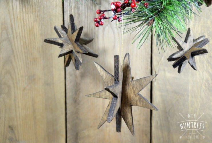 diy_huntress_wooden_star_ornament-15