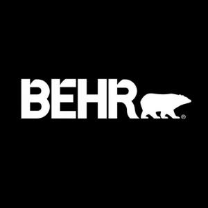 Awesome-Behr-Logo-26-On-Make-A-Logo-with-Behr-Logo-728x728