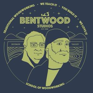 Bentwood Studio