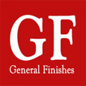 GeneralFinishes