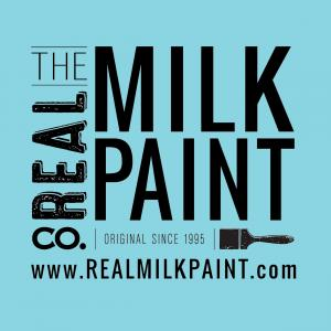 MilkPaintLogo