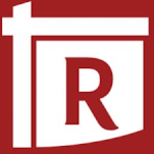 www.Redfin.com