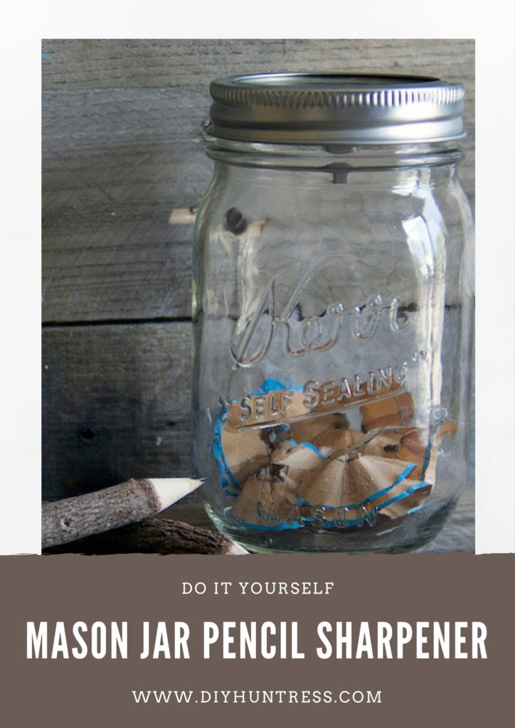 creative mason jar ideas pinterest