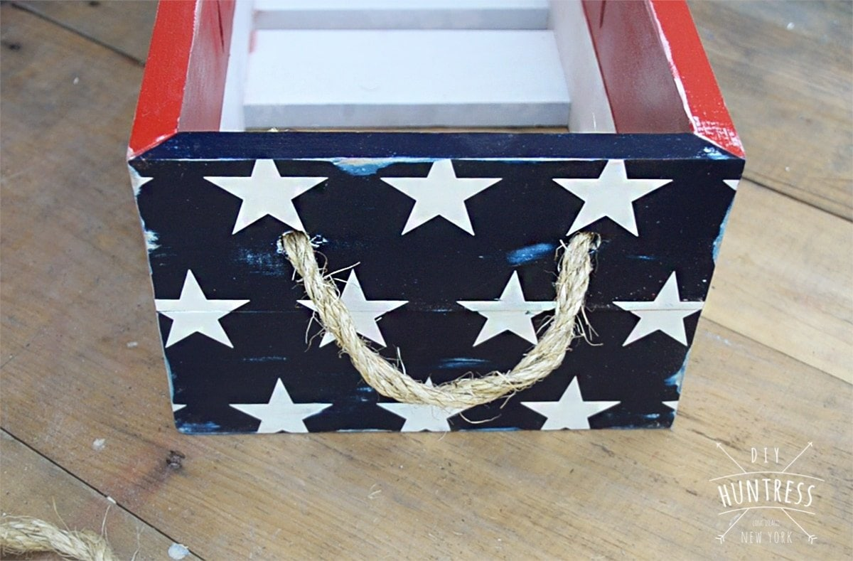 DIY_Huntress_Patriotic_Wood_Cooler-11