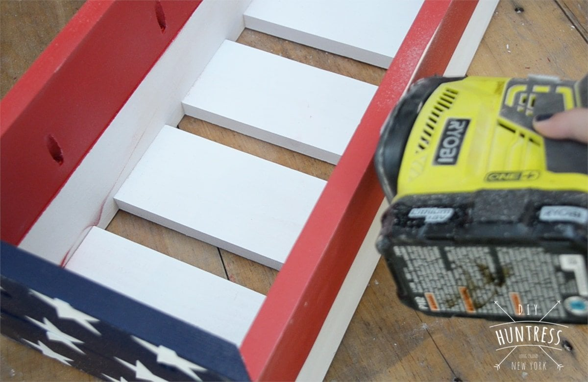 DIY_Huntress_Patriotic_Wood_Cooler-13