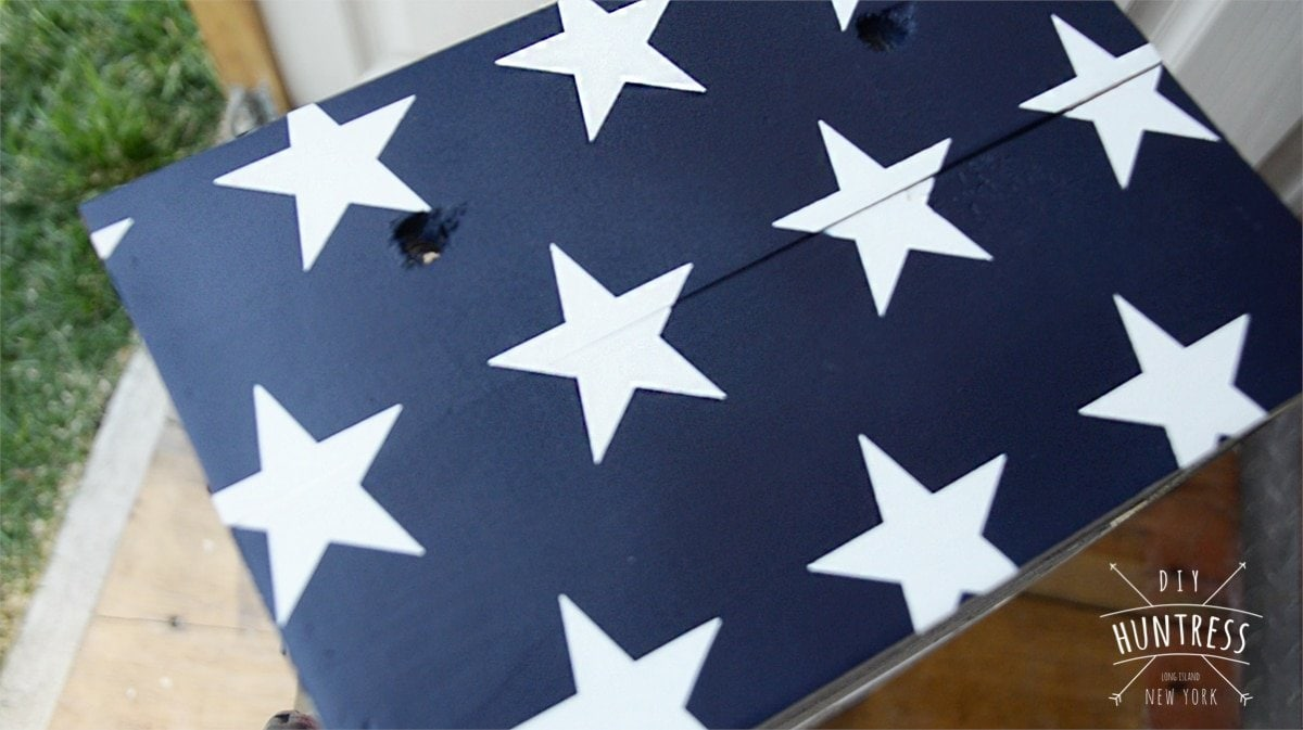 DIY_Huntress_Patriotic_Wood_Cooler-14