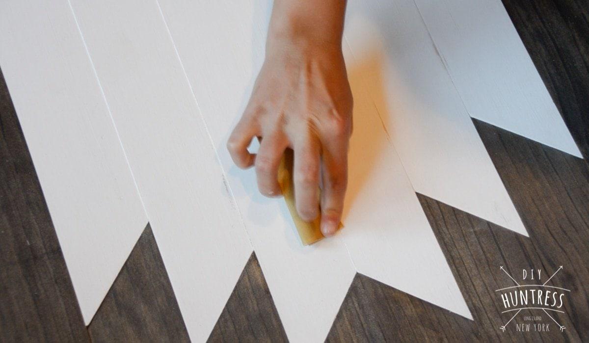 DIY_Huntress_Geometric_Table_Hairpin-11