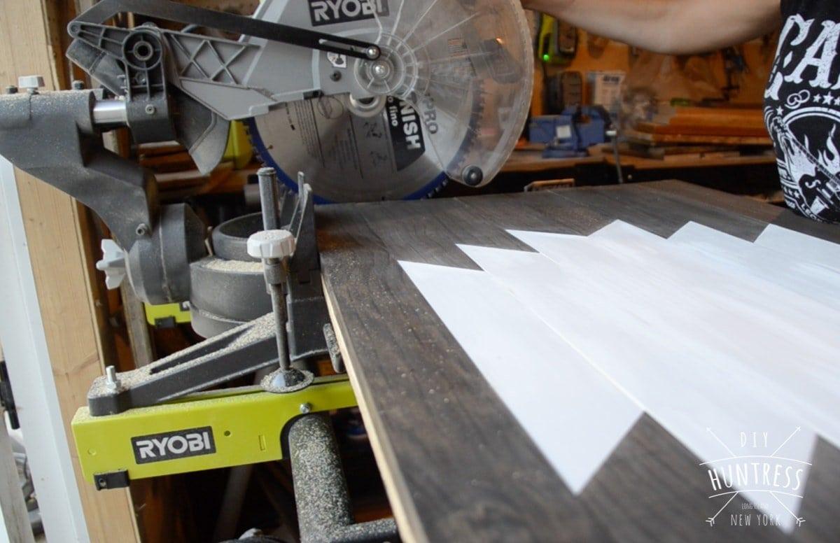 DIY_Huntress_Geometric_Table_Hairpin-12