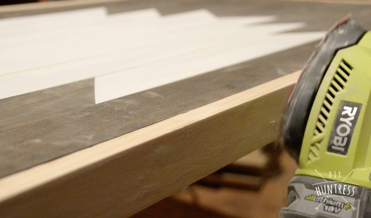 DIY_Huntress_Geometric_Table_Hairpin-15