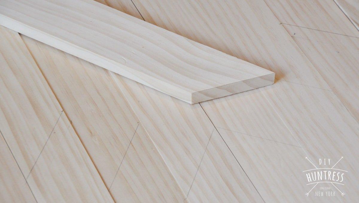 DIY_Huntress_Geometric_Table_Hairpin-20