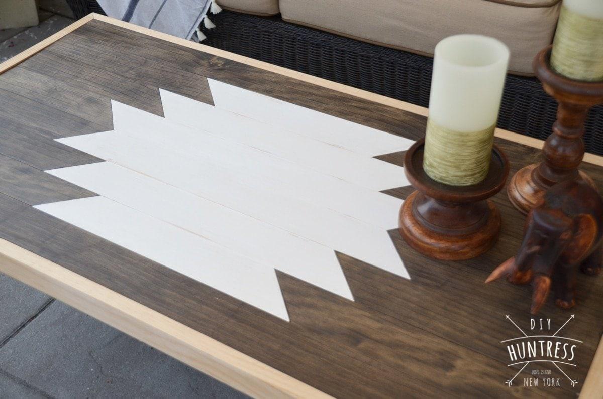 DIY_Huntress_Geometric_Table_Hairpin-23