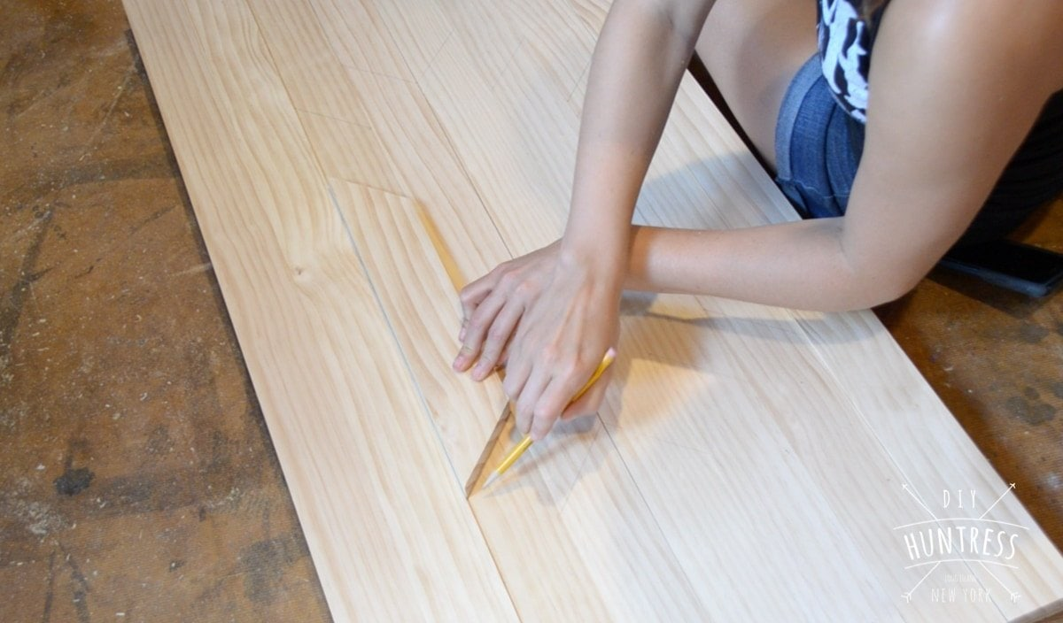 DIY_Huntress_Geometric_Table_Hairpin-3