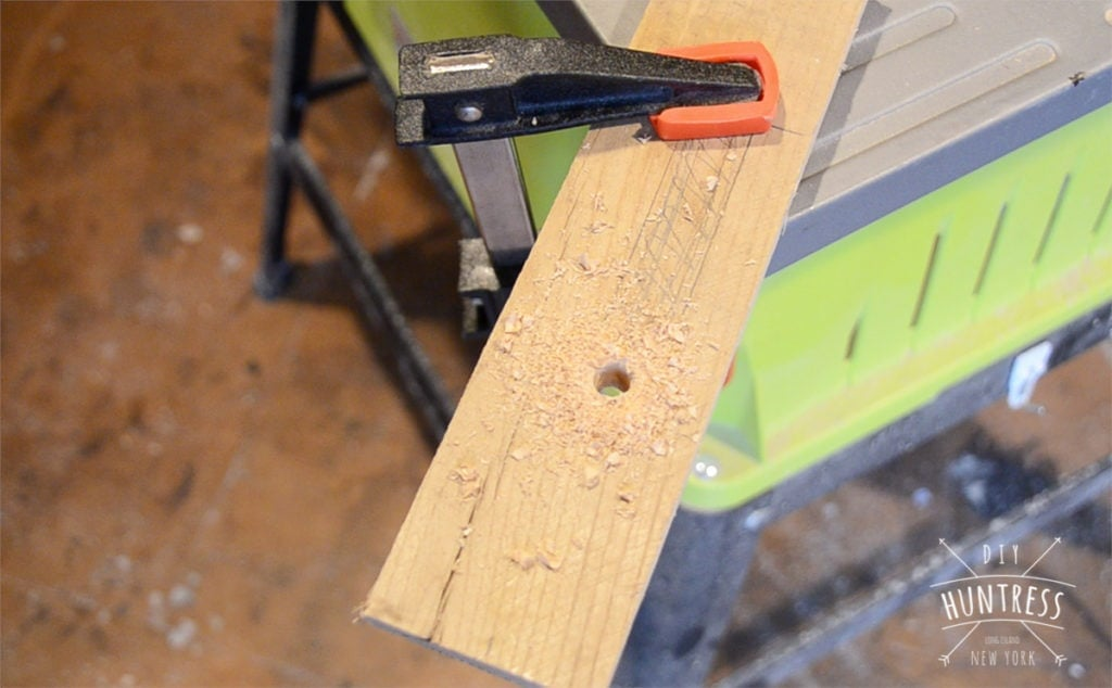 free pallet projects