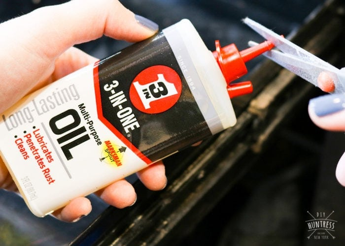 wd-40 3-in-one oil