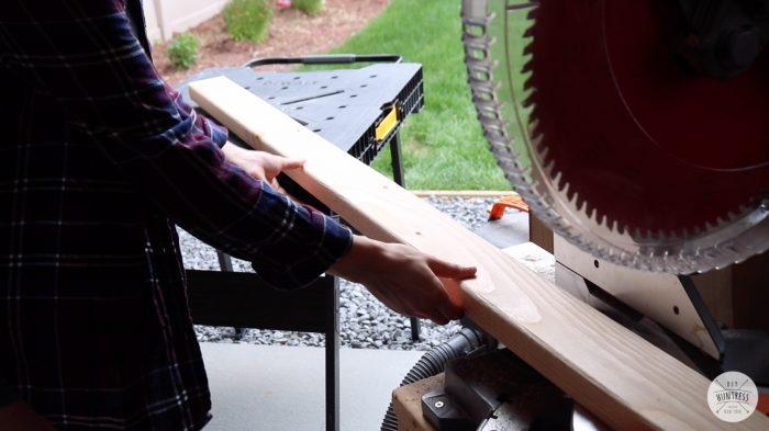 dewalt folding workbench