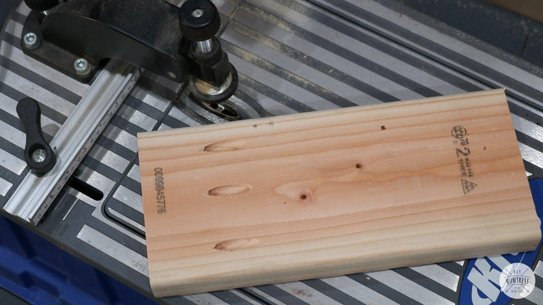 floating shelf supports