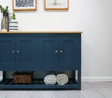 diy woodworking storage cabinet