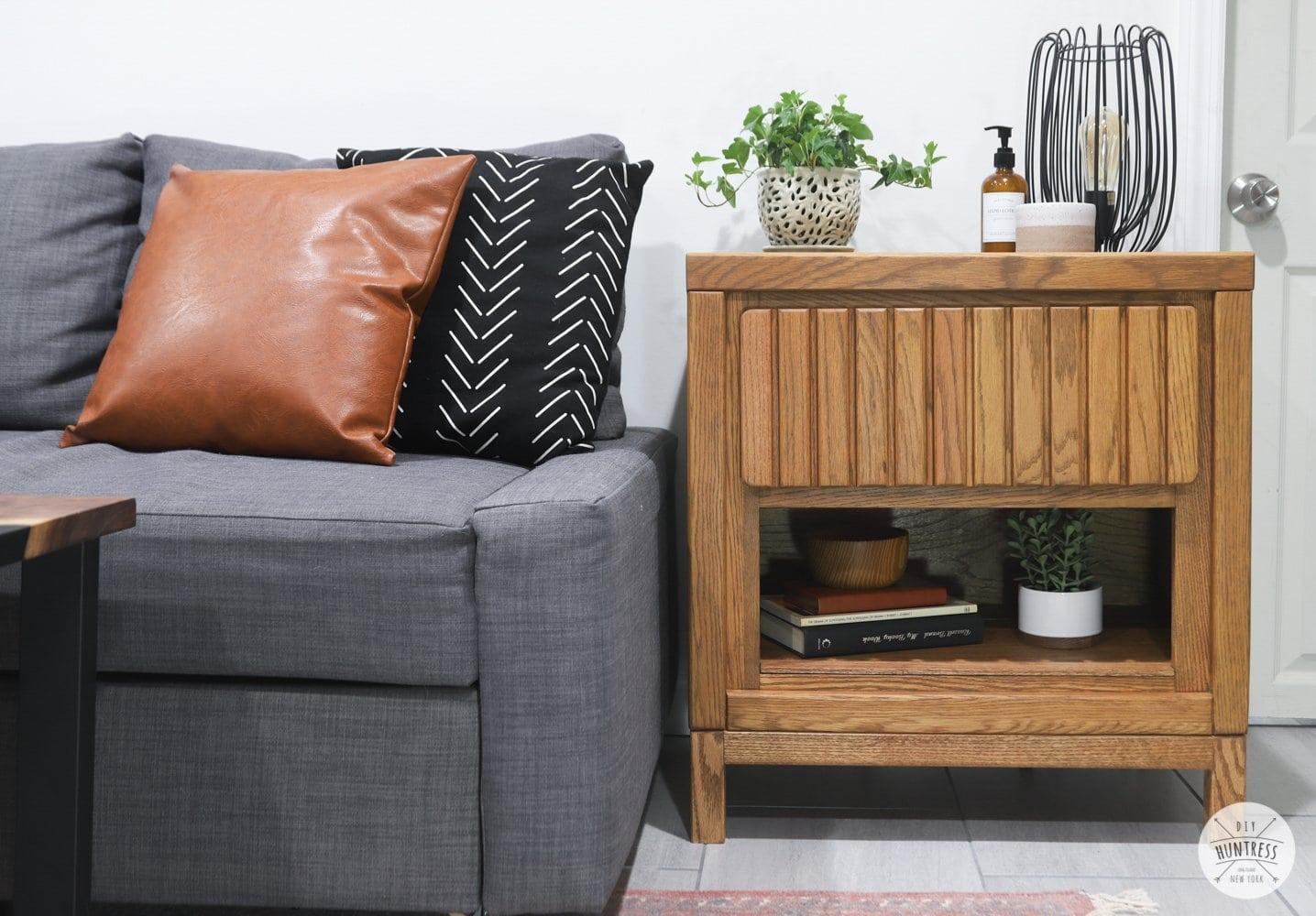 DIY Thrift Flip & Furniture Makeover Tips