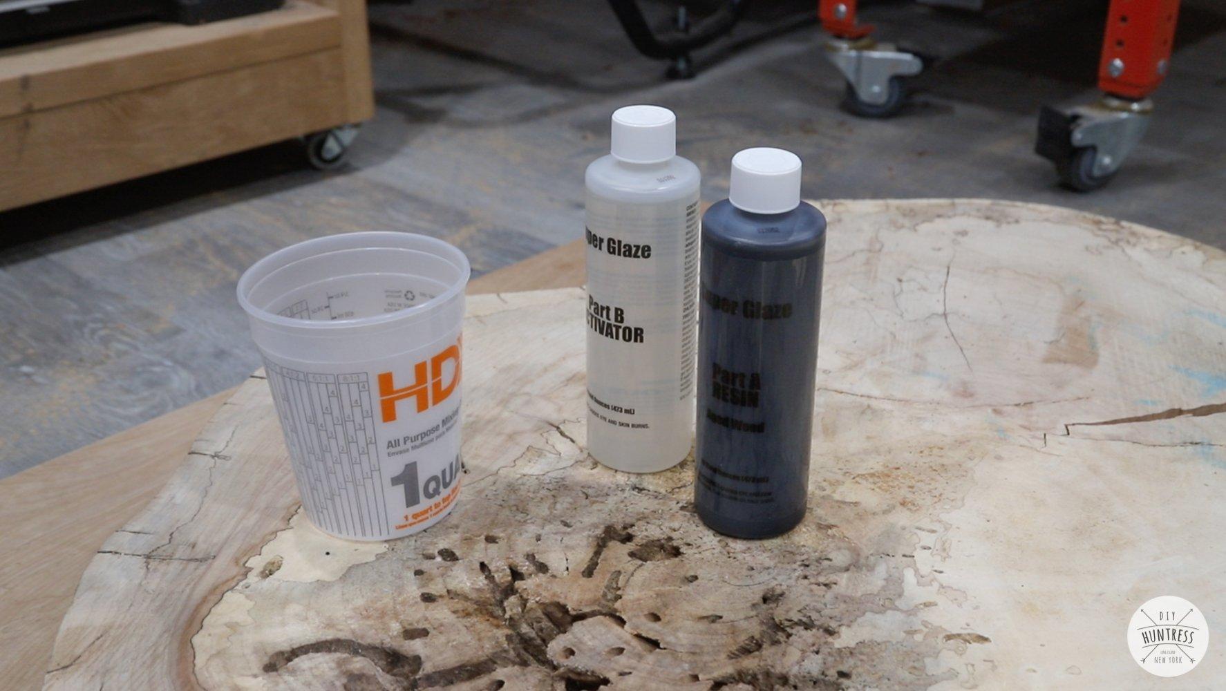 varathane super glaze kit