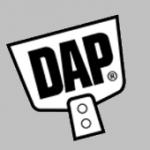 http://dap.com