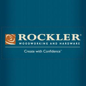 Exciting-Rockler-Logo-93-About-Remodel-Logos-with-Rockler-Logo copy