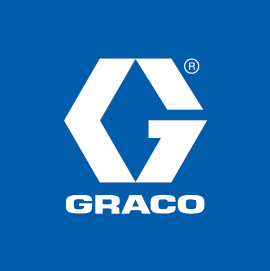 SprayDirect-Elements-SupplierLogos-Graco-AO