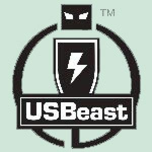 USBeast