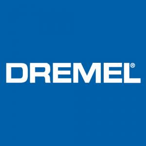 big-dremel-NDc2NQ==