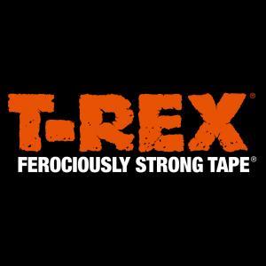 trex-tape-logo